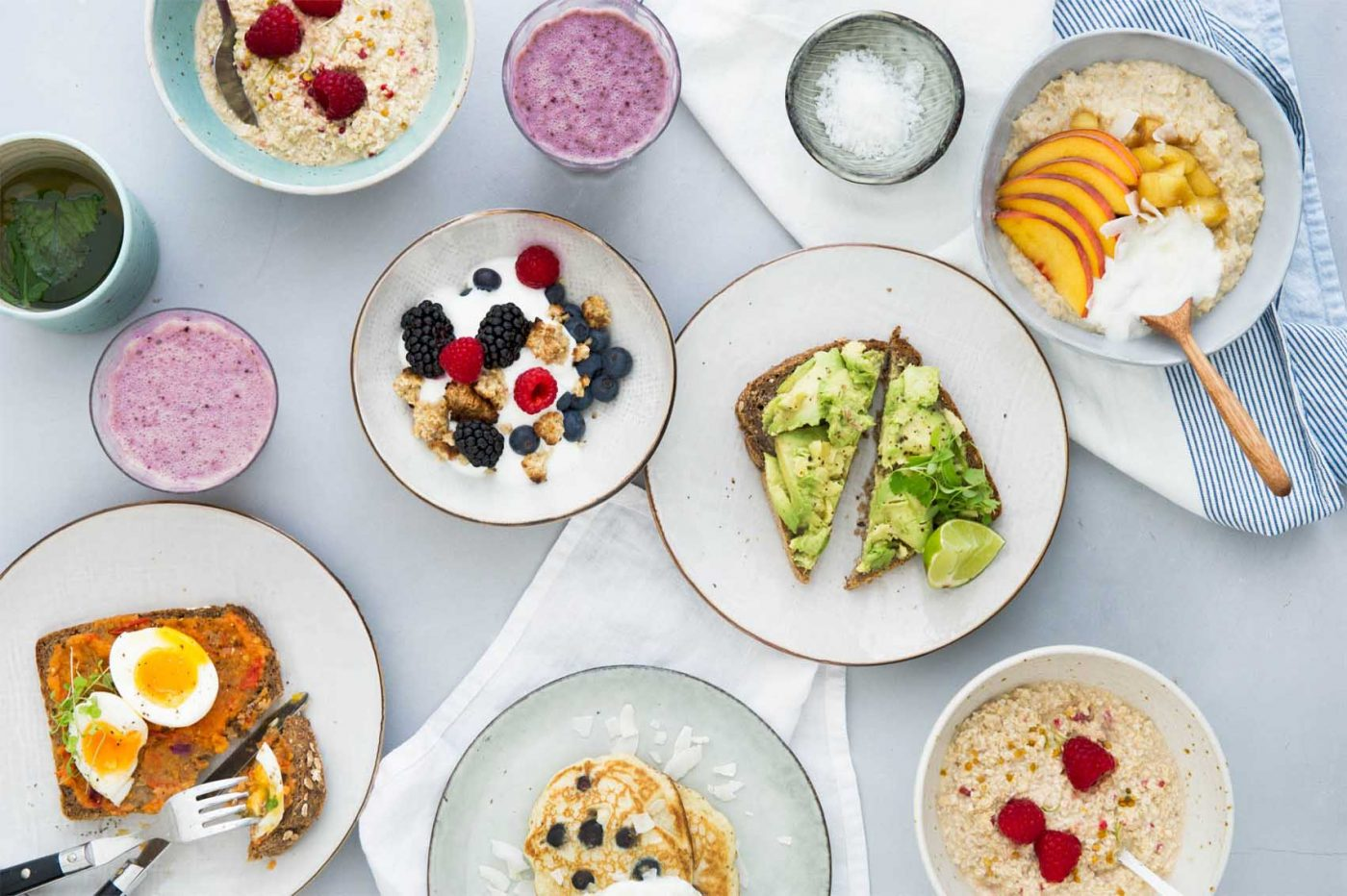BreakfastLaydownhorizontal