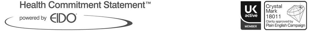 EIDO-health-statment-logos