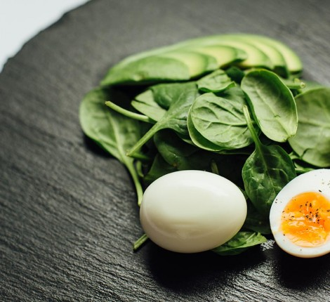 Natural_fitness_food_egg1
